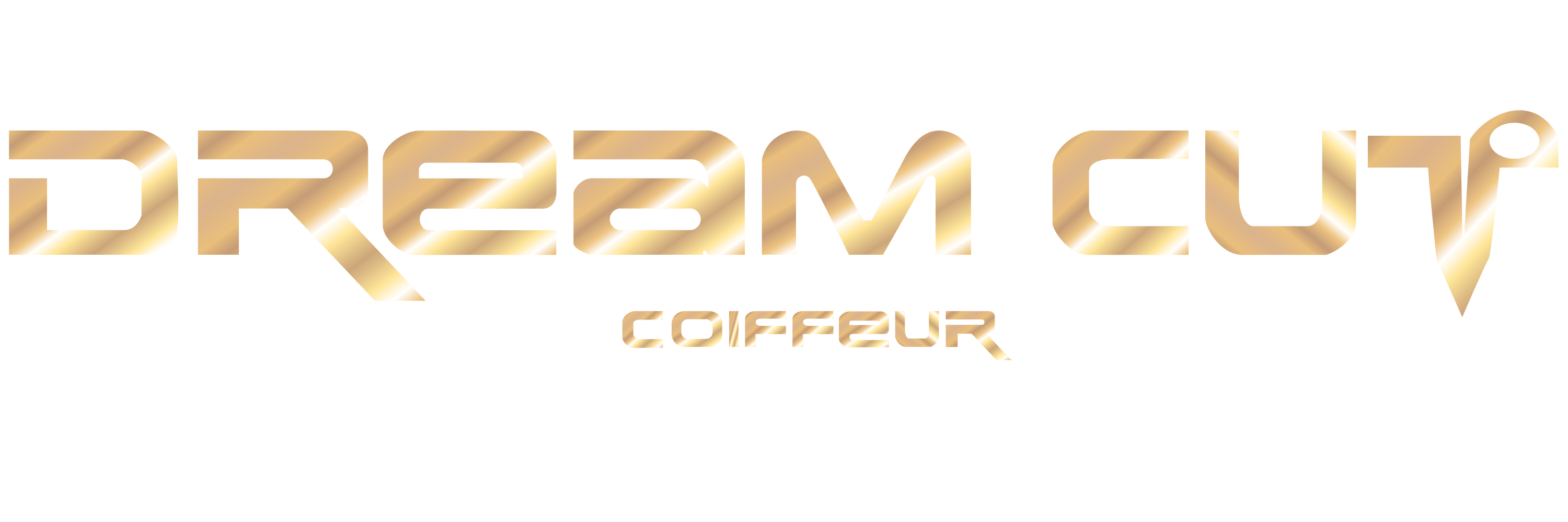 Dream Cut Coiffeur | Friseursalon in Friedberg